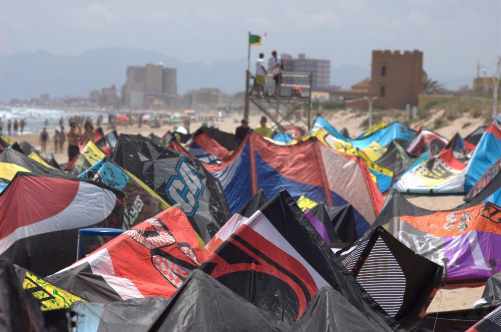 La Vela de Acción convoca una concentración en la Plaza del Ayuntamiento de Valencia