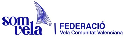 Image result for Sailing Federation of the Valencian Community