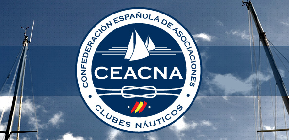 Los clubes españoles se solidarizan con los náuticos valencianos y piden la renovación de sus concesiones