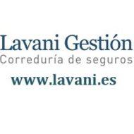 lavani-gesion
