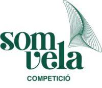 Competició