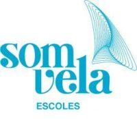 somvela-escoles