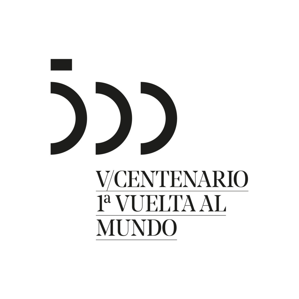 La FVCV conmemora el V Centenario de la Primera Vuelta al Mundo con varias actividades